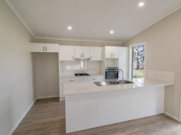 177A/140 Hollinsworth Road, Marsden Park, NSW 2765