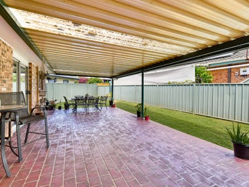 4 & 4a Avalon Place, Woodbine, NSW 2560
