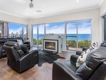 2 Woodland Avenue, Thirroul, NSW 2515