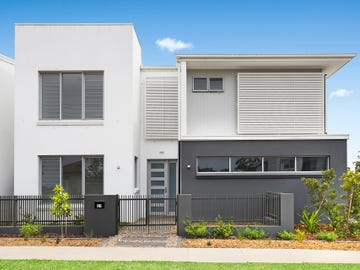 37 Cook Street, Caringbah South, NSW 2229