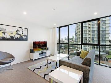 Apartment 404/3440 Surfers Paradise Blvd, Surfers Paradise, Qld 4217