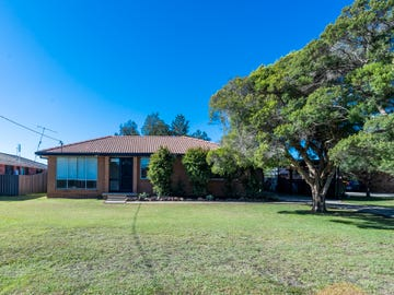6 Kerrani Place, Coutts Crossing, NSW 2460