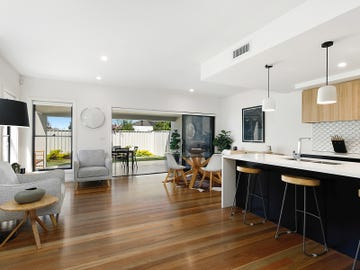 5A Regent Street, New Lambton, NSW 2305