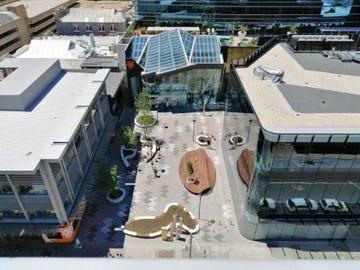 903/305 Murray Street, Perth, WA 6000