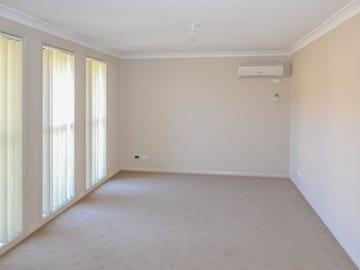 55 White Circle, Mudgee, NSW 2850