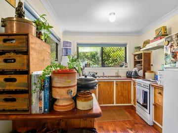 23 Tamarind Drive, Bellingen, NSW 2454
