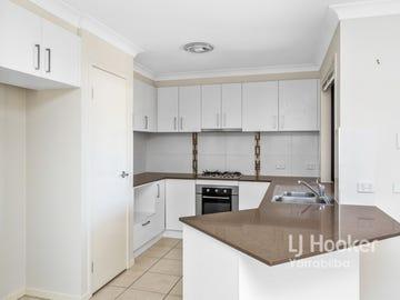 6 Bailey Street, Yarrabilba, Qld 4207