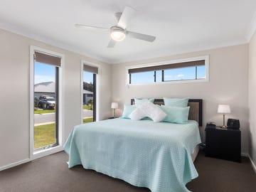9 Little Cove Road, Emerald Beach, NSW 2456