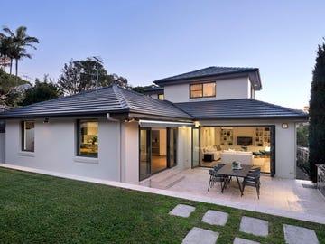 31 Harden Avenue, Northbridge, NSW 2063