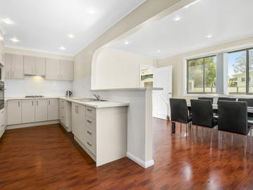 37 Landy Drive, Mount Warrigal, NSW 2528