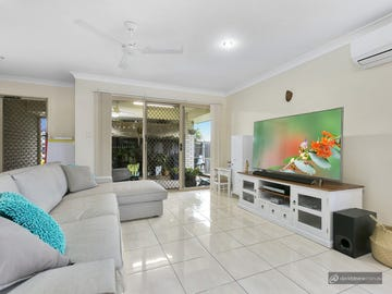 13 Eloise Place, Burpengary, Qld 4505
