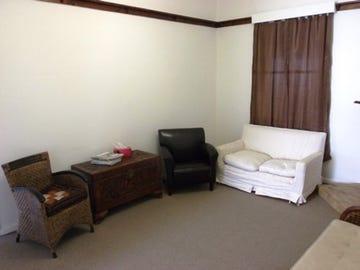 40 Tilga St, Canowindra, NSW 2804