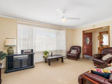 66 Savoy Street, Port Macquarie, NSW 2444
