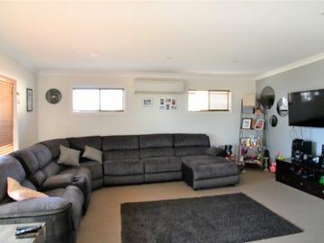 21 Thurlagoona Avenue, Narrabri, NSW 2390