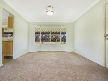 28 Rangers Road, St Helens Park, NSW 2560