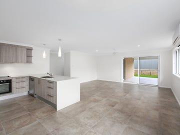 32 Rosemary Avenue, Wauchope, NSW 2446