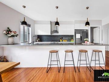 16 Ayliffe Street, Googong, NSW 2620
