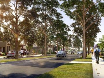 Lot 108, 25 Box Rd, Box Hill, NSW 2765