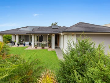 24 Romulus Circuit, Augustine Heights, Qld 4300