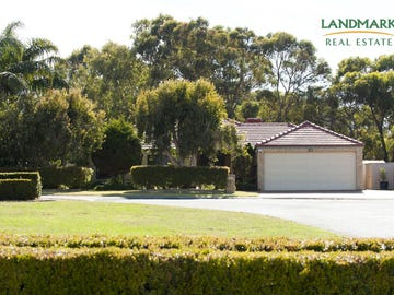 25 Turnberry Way, Pelican Point, WA 6230