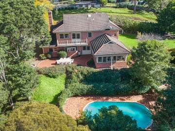 48 Wattle Street, Bowen Mountain, NSW 2753