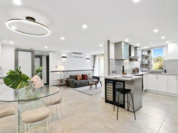 9/2a Forsyth Street, Glebe, NSW 2037
