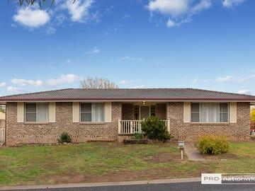 96 Lemon Gums Drive, Tamworth, NSW 2340