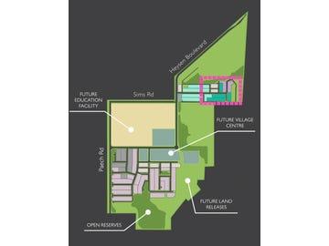Lot 2056, Grantchester Avenue (Aston Hills), Mount Barker, SA 5251