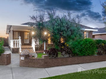 87 Allison Street, Sunshine West, Vic 3020