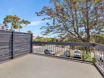 3/157 Sailors Bay Road, Northbridge, NSW 2063