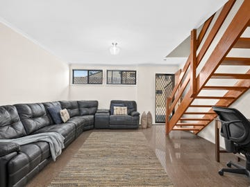5/7 Christina Court, Mermaid Waters, Qld 4218