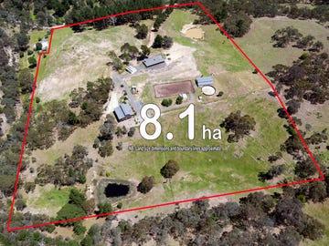230 Silvan Rd, Kangaroo Ground, Vic 3097