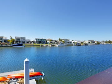 5 Artunga Place, Pelican Waters, Qld 4551
