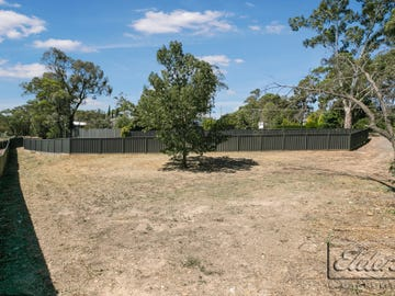 Lots 2 and 3 Doak Street, Bendigo, Vic 3550