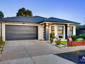 55 Chantelle Parade, Tarneit, Vic 3029