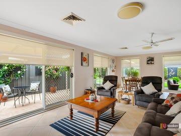 20 Cherry Blossom Crescent, Hamlyn Terrace, NSW 2259