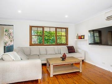 27 Beatty Road, Wentworth Falls, NSW 2782