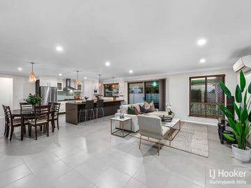 2 Julia Close, Eight Mile Plains, Qld 4113 - House for Sale