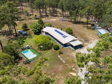 138 Virginia Way, Logan Village, Qld 4207