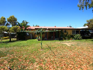 21 Armstrong Road, Queenton, Qld 4820