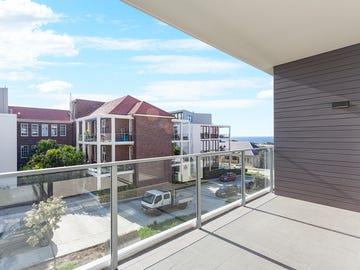 202/26 Harvey Street, Little Bay, NSW 2036