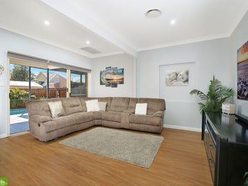 38 Norman Street, Fairy Meadow, NSW 2519