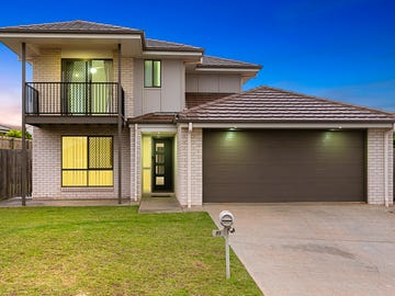 95 Bankswood Drive, Redland Bay, Qld 4165