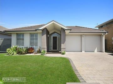 18 Athanlin Avenue, Haywards Bay, NSW 2530