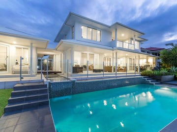 11 Pipers Point, Helensvale, Qld 4212