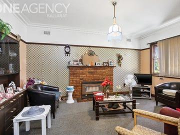 162 Fussell Street, Ballarat East, Vic 3350