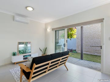 1/222 Thorneside Road, Thorneside, Qld 4158