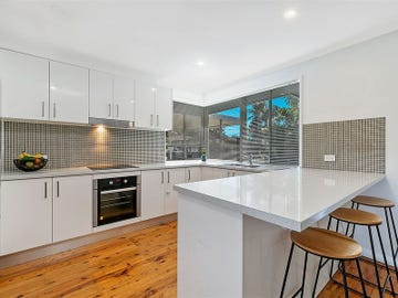 28 Bradley Road, South Windsor, NSW 2756