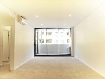 206/5 Powell Street, Homebush, NSW 2140