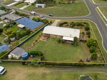 2 Willow View Court, Kingsthorpe, Qld 4400